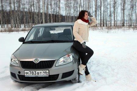 Стоит ли использовать дизельный двигатель в зимнее время?