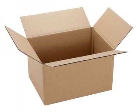Коробки из гофрокартона: чем обусловлена популярность изделий?