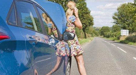 Наиболее распространенные неисправности автомобилей