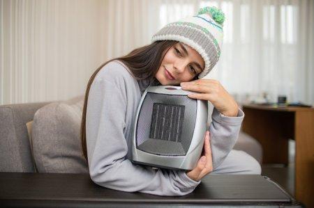 Для чего нужен тепловентилятор, и какими особенностями он обладает?