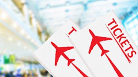 Авиабилеты в Эстонии: инструкция по онлайн-бронированию